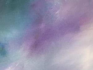 sky_detail