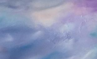 sky_detail3